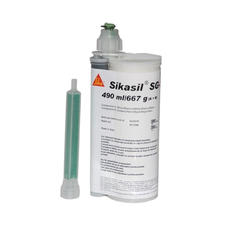 sikasil-sg-500