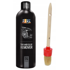 adbl-tar-and-glue-remover