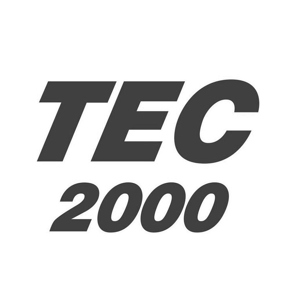 TEC2000