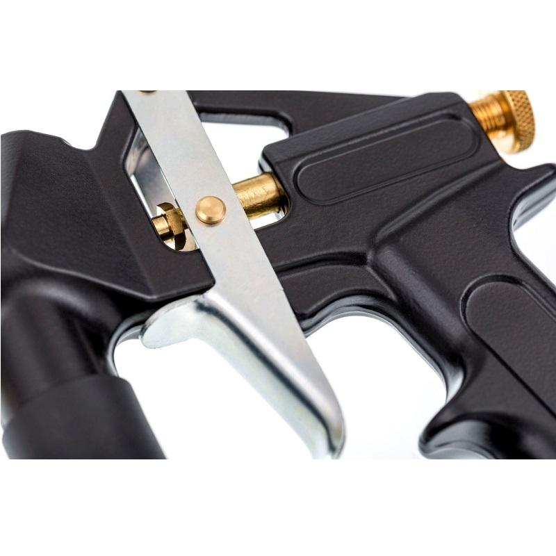 pistolet-natryskowy