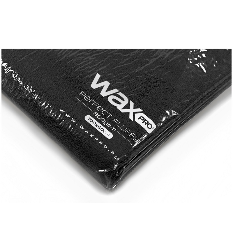 waxpro-perfect-fluffy