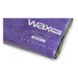 waxpro-barney