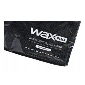 waxpro-diamond-glass