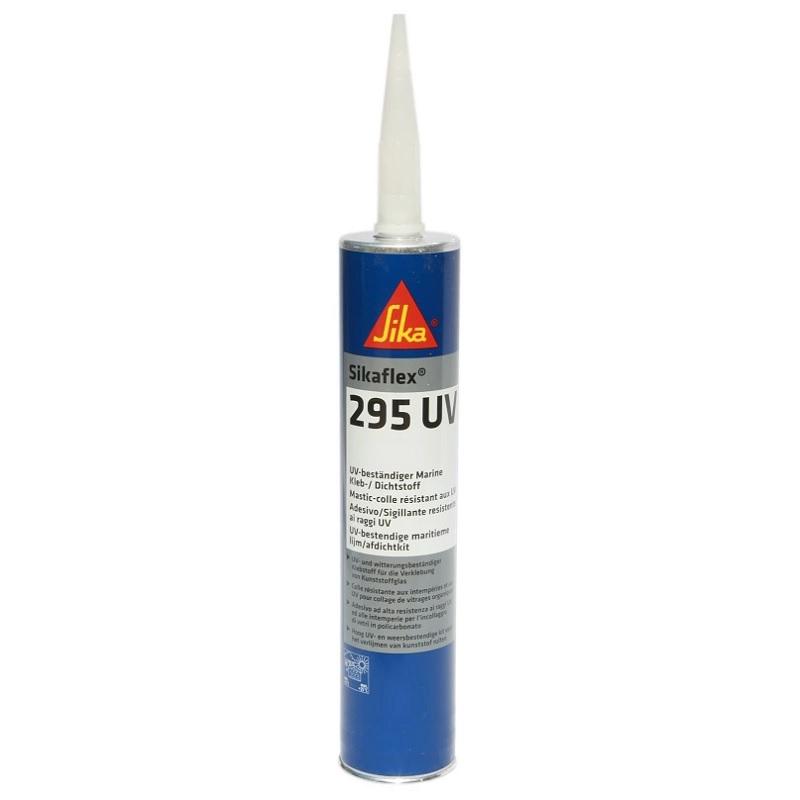sikaflex-295-300ml