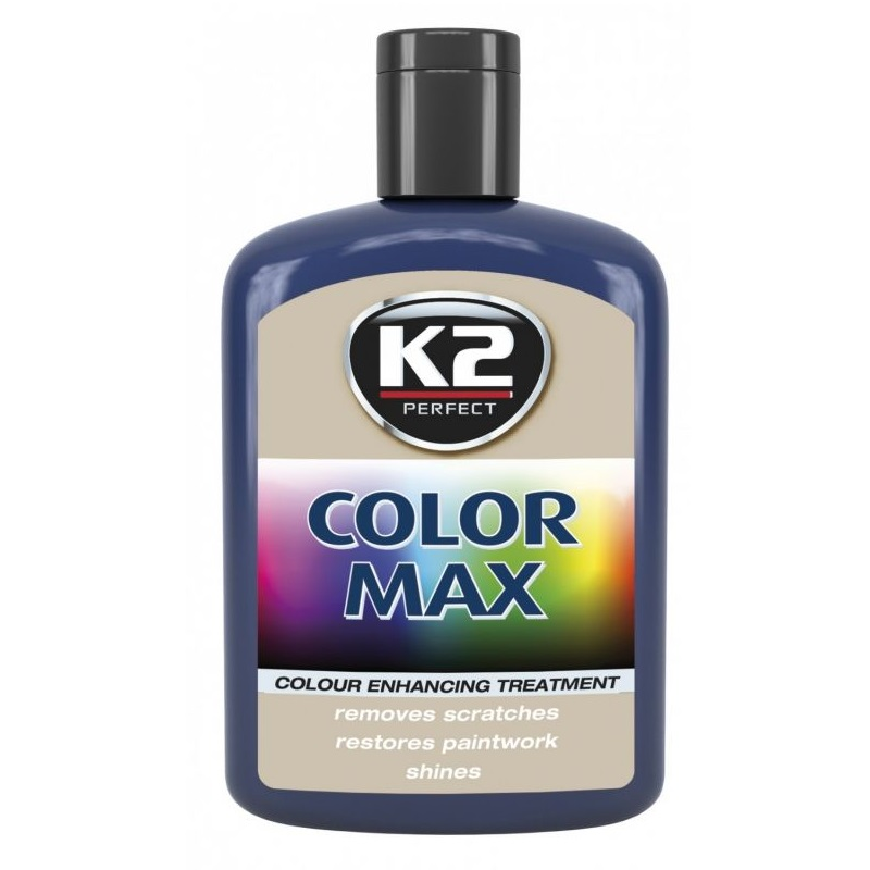 k2-color-max