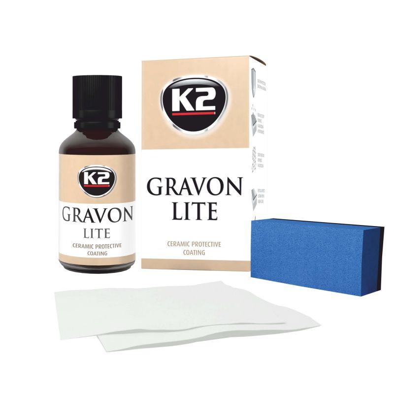 k2-gravon-ceramika