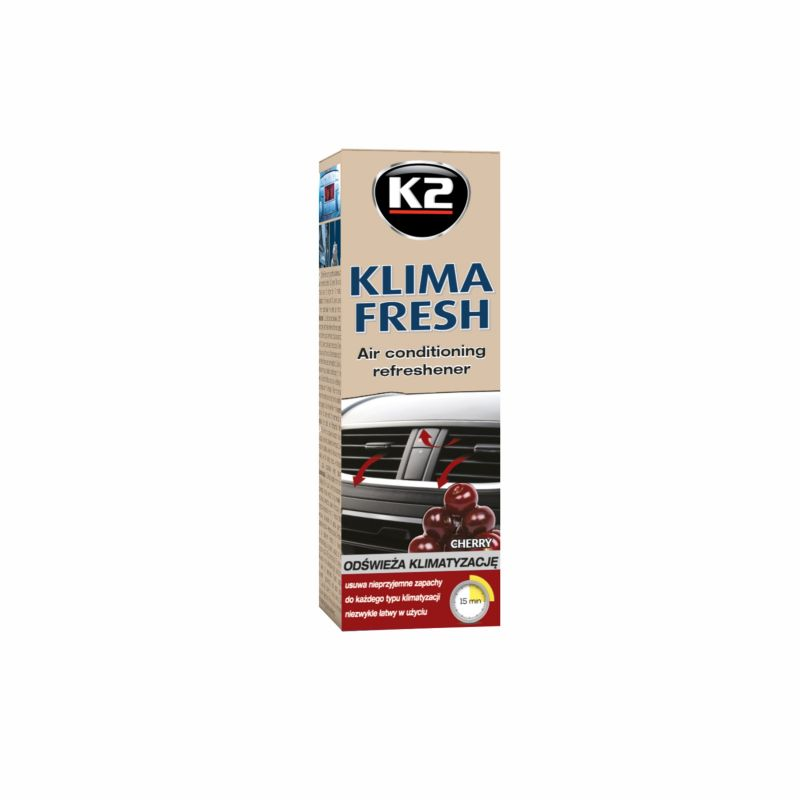 k2-klima-fresh-cherry