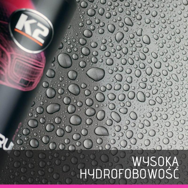 wosk-hydrofobowy