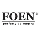 foen-perfumy