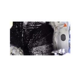 sikagard-6060-czarny