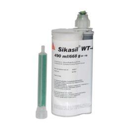 sikasil-wt480
