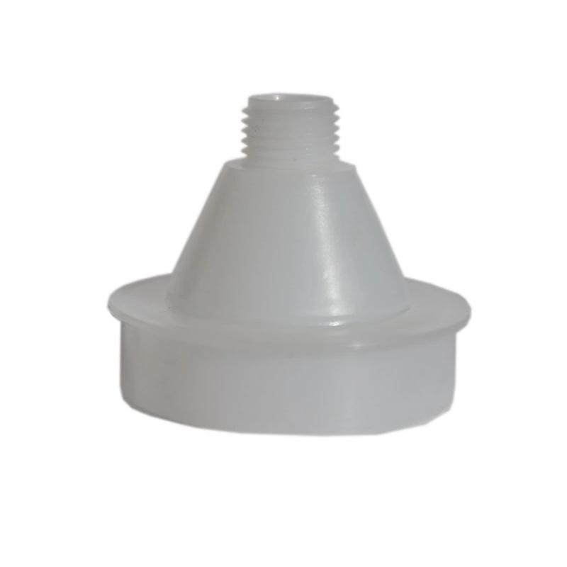 adapter-klejow