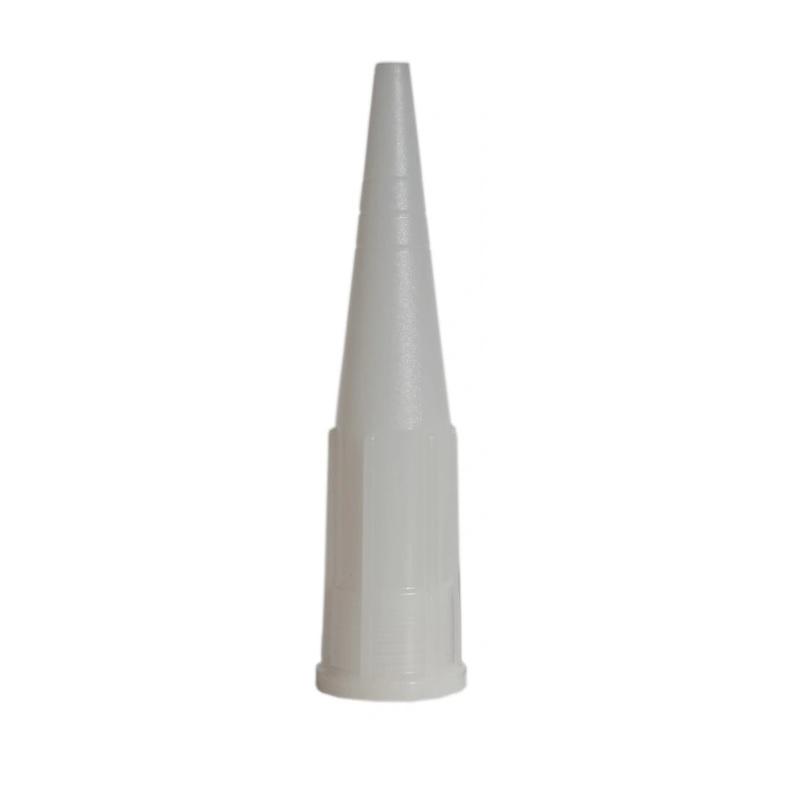 standard-nozzle