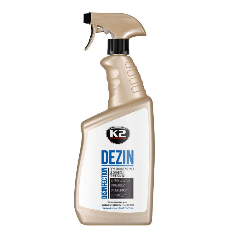 k2_dezin
