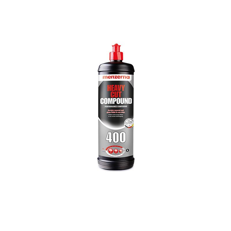 menzerna-400-heavy-cut-compound