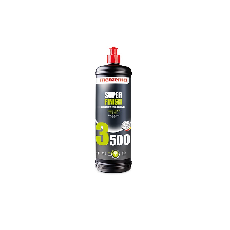 menzerna-3500-super-finish