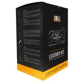 adbl leather kit