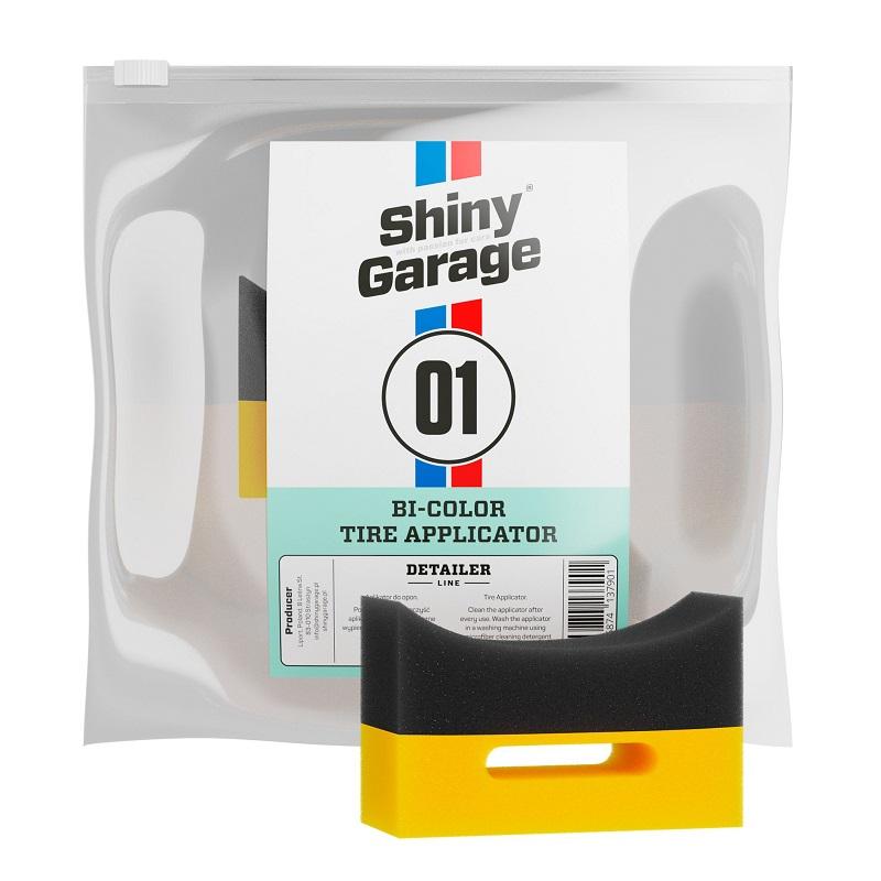 shiny-garage-tire-applicator