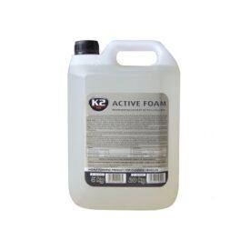 k2 active foam aktywna piana