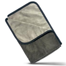 adbl mr gray towel recznik z mikrofibry