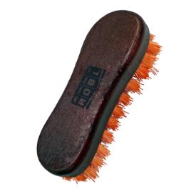 adbl textile brush szczotka do tapicerki
