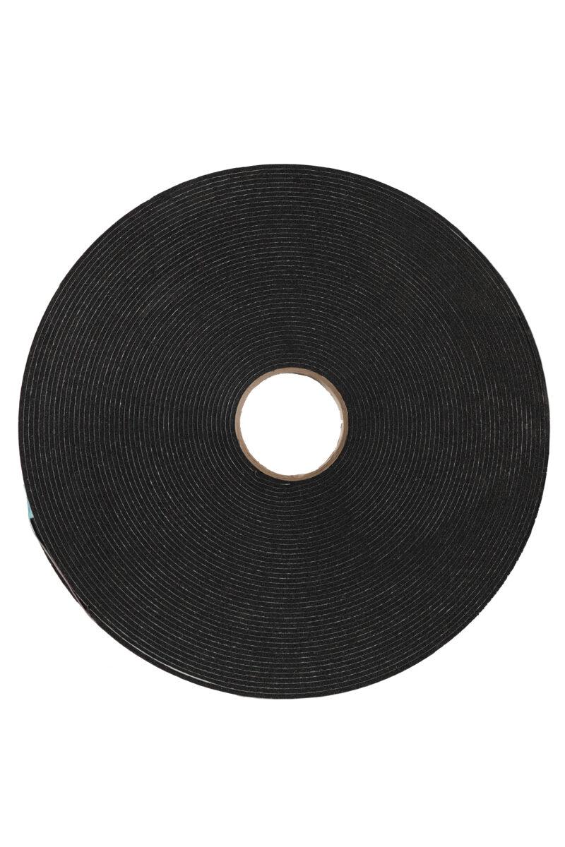 sika tack panel fixing tape tasma
