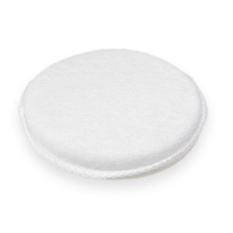 waxpro snowflake aplikator bawelniany