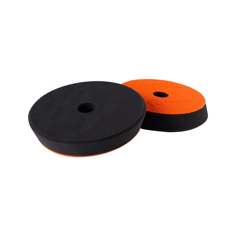 adbl roller pad polerski finish