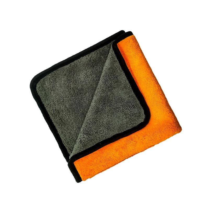 adbl puffy towel light recznik z mikrofibry