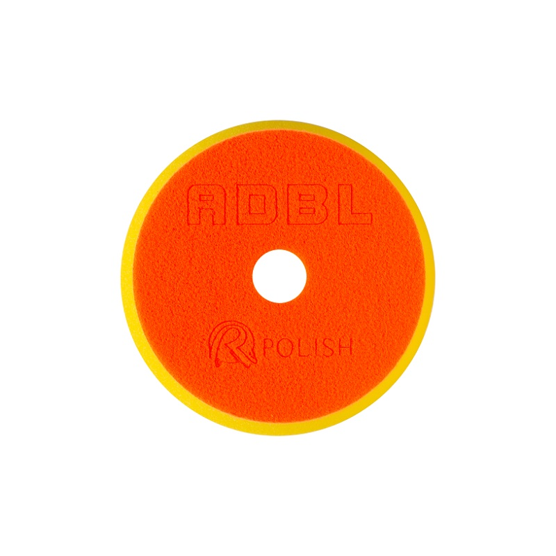 adbl roller pad polerujacy