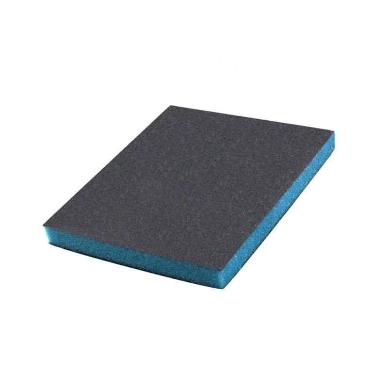 colourlock pad szlifujacy do skory