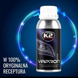 k2 vapron refill plyn do lamp