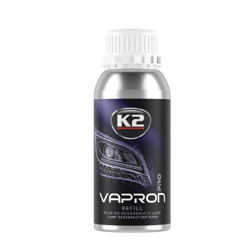 k2 vapro pro refill