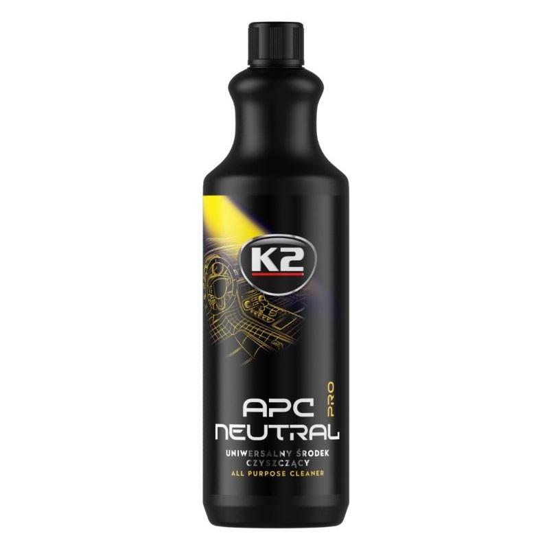 k2 apc neutral pro