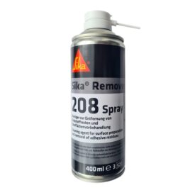 sika remover 208 zmywacz