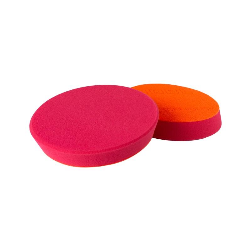 adbl roller pad r soft polish