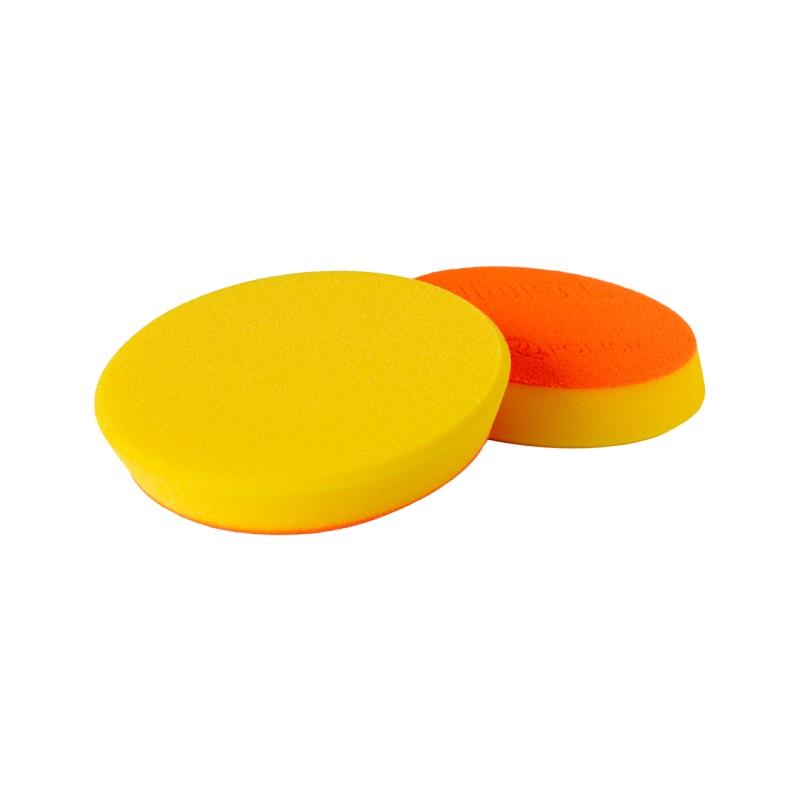 adbl roller pad r polish