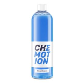 chemotion glass cleaner