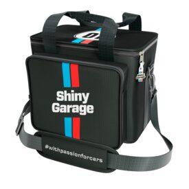 detailing bag